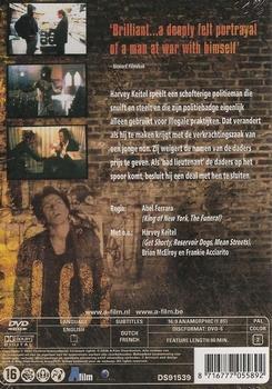 Drama DVD - Bad Lieutenant