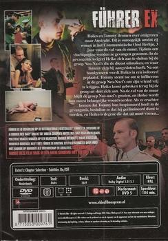 Drama DVD - Fuhrer Ex