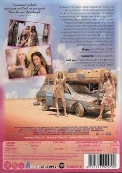 DVD Hitte Harara