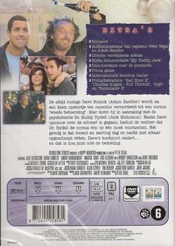 Humor DVD - Anger Management