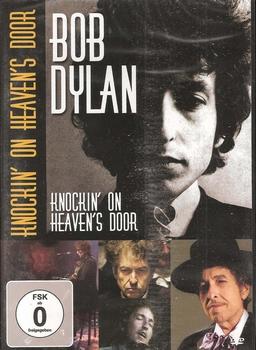 Muziek DVD - Bob Dylan Knockin'