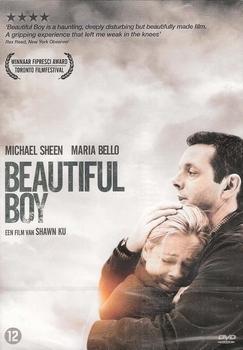 Drama DVD - Beautiful Boy