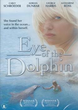 Jeugd DVD - Eye of the Dolphin