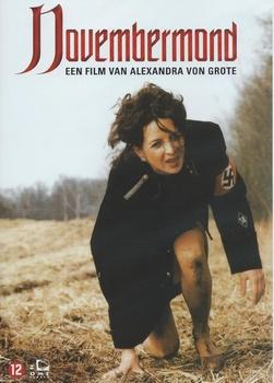 Drama DVD - Novembermond