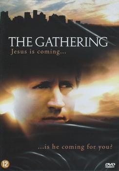 Drama DVD - The Gathering