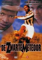 Nederlandse Film - De Zwarte Meteoor