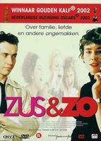 Nederlandse Film - Zus & zo