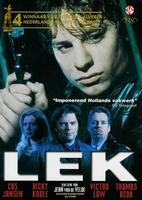 Nederlandse Film - Lek