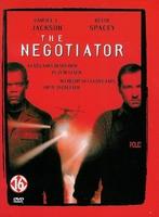 DVD Aktie - The Negotiator