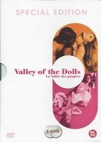 Drama DVD - Valley of the Dolls (2 DVD)