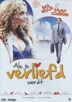 DVD Als je Verliefd Wordt