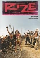 DVD Rize SE (2 DVD)
