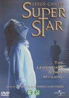 Musical DVD Jesus Christ Superstar