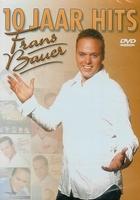 Frans Bauer - 10 jaar Hits