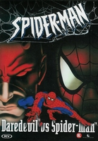 Spider-Man - Daredevil vs Spider-Man