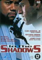 DVD Actie - In the Shadows