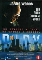 DVD Drama - Rudy