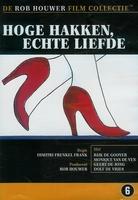 Nederlandse Film - Hoge hakken,echte Liefde