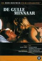 Nederlandse Film - De gulle Minnaar