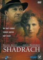 DVD Drama - Shadrach