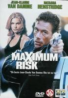 DVD Actie - Maximum Risk
