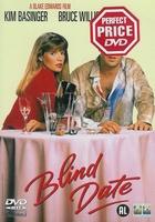 DVD Humor - Blind Date