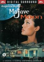 DVD Actie - Mojave Moon