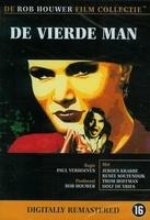 Nederlandse Film - De Vierde Man