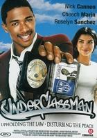 DVD Humor - Underclassman