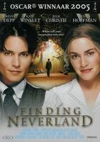 DVD Speelfilm - Finding Neverland