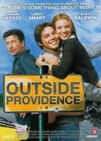 DVD Humor - Outside Providence