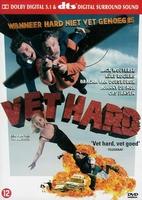 Nederlandse Film - Vet Hard