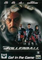 DVD Aktie - Rollerball