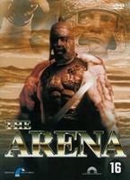 DVD Aktie - The Arena