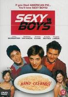 DVD Humor - Sexy Boys