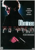 Nederlandse Film - De Dominee