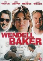 DVD Humor - Wendell Baker