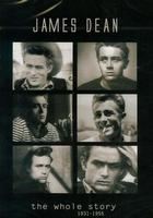 DVD Documentaires - James Dean