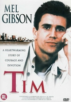 DVD Drama - Tim