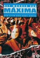 Nederlandse Film - Het Wonder Van Maxima