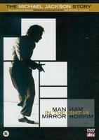 DVD Drama - Man in the mirror