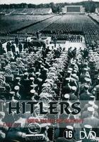DVD documentaires - Hitlers weg naar de macht 2