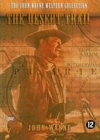 DVD western - The desert trail