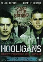 DVD Actie - Hooligans