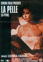 DVD oorlogsfilms - La Pelle