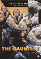 DVD Aktie - The Gauntlet: Clint Eastwood Collection