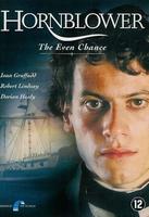 Hornblower - The Even Chance