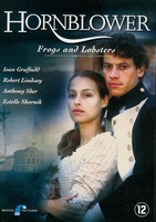 Hornblower - Frogs and Lobsters