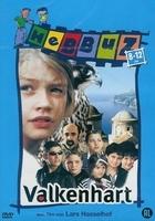 DVD Speelfilm - Valkenhart