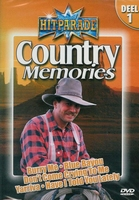Country Memories deel 1